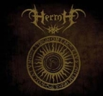HERMH After The Fire - Ashes CD+DVD