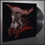 DESTROYER 666 Wildfire LP
