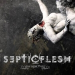 SEPTIC FLESH The Great Mass CD