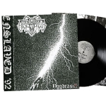 ENSLAVED Yggdrasill LP