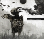 KATATONIA Dead End Kings CD
