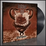 DESTROYER 666 Defiance LP