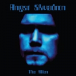 ANGST SKVADRON The Alien EP