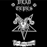 VLAD TEPES Celtic Poetry LP