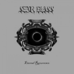 SEAR BLISS Eternal Recurrence CD