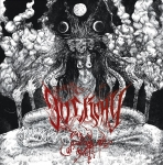 DO SKONU Cold Streams of Death CD