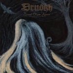 DRUDKH Eternal Turn of the Wheel CD