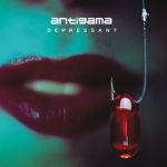 ANTIGAMA Depressant CD