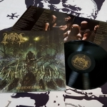 HORNA Sudentaival LP