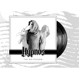 HYPNOS The Whitecrow LP