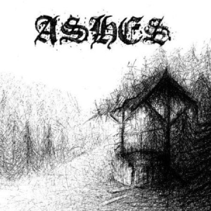 ASHES Ashes CD
