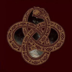 AGALLOCH The Serpent & The Sphere CD-digipack