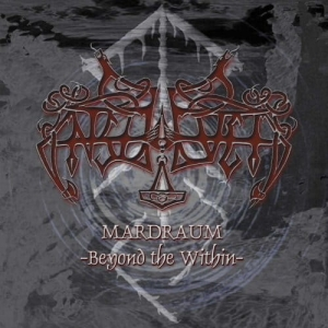 ENSLAVED  Mardraum -Beyond The Within CD