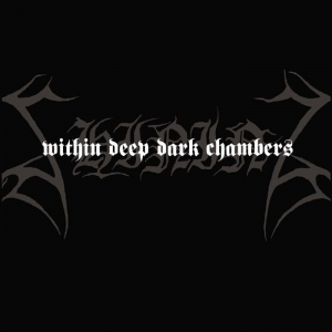 SHINING I: Within Deep Dark Chambers CD