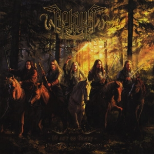 ARKONA 10 лет во Славу 3CD-digibook