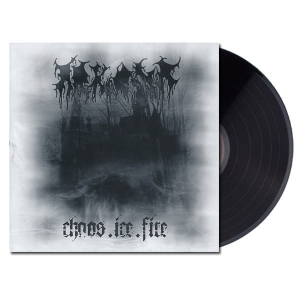 ARKONA Chaos.Ice.Fire LP