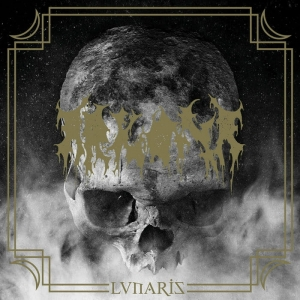 ARKONA Lunaris CD-digipack