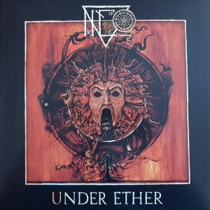 ASCENSION Under Ether LP