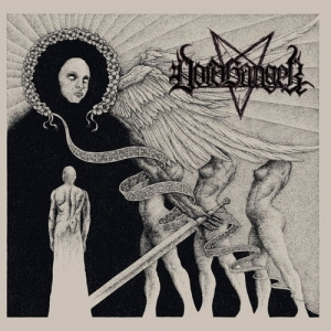 VOIDHANGER Working Class Misanthropy CD