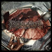 INCARNATED Some Old Stories CD