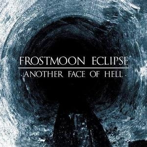 FROSTMOON ECLIPSE Another Face of Hell CD-digipack