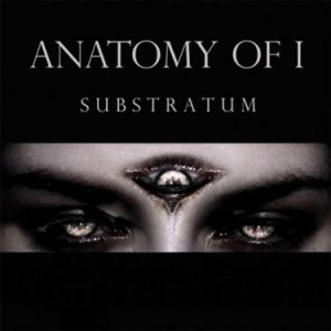 ANATOMY OF I Substratum CD