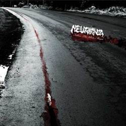 NEURONIA Follow the White Mouse CD