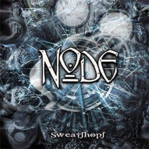 NODE Sweatshops CD