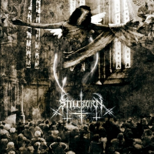 STILLBORN Satanas el Grande CD