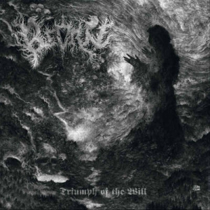 BEORN Triumph of the Will CD