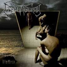 ETERNAL GRAY Kindless CD