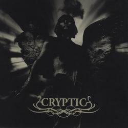 MISTRESS OF THE DEAD Cryptic CD-digipack