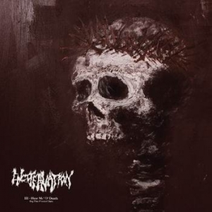 ENCOFFINATION III - Hear Me, O' Death CD