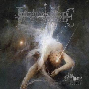 INFINITUM OBSCURE The Luminous Black CD