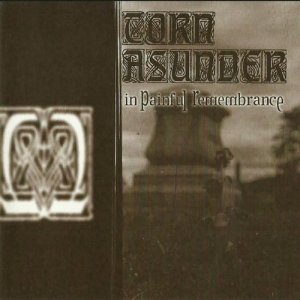 TORN ASUNDER In Painful Remembrance CD