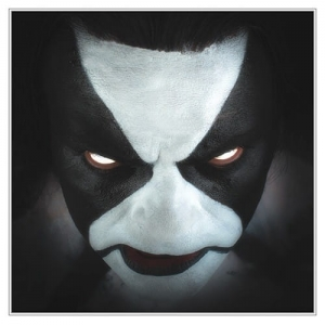 ABBATH Abbath CD-digipack