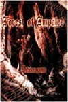 FOREST OF IMPALED Demonvoid MC