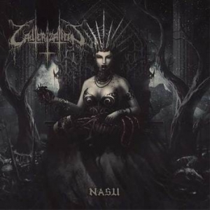 CAUTERIZATION Nasu EP