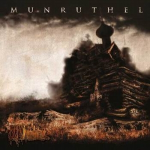MUNRUTHEL CreeDamage 2LP