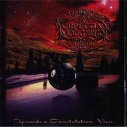 A PERPETUAL DYING MIRROR Towards A Constellation View CD