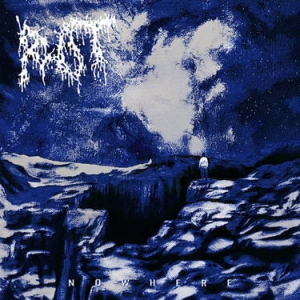 ROT Nowhere EP