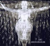 ARC Arkhangelsk CD-digi