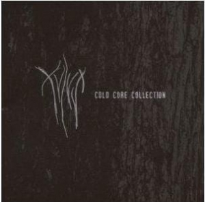 TULUS Cold Core Collection 2CD