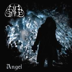 ASTRAL SLEEP Angel CD