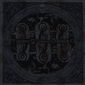 ISVIND / THE STONE Necrotic God EP