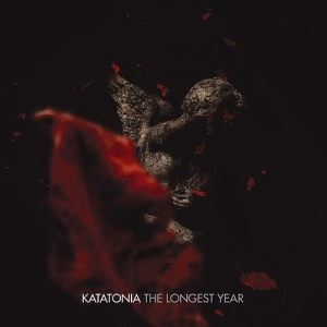 KATATONIA The Longest Year CD