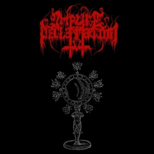 IMPURE DECLARATION No Path, No Guide CD
