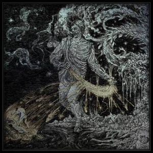 IN TWILIGHT'S EMBRACE The Grim Muse LP