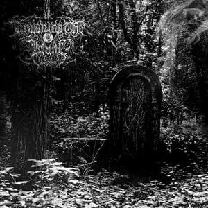 DROWNING THE LIGHT Dead Soul Requiem EP