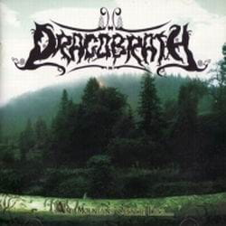 DRAGOBRATH And Mountains Openeth Eyes CD